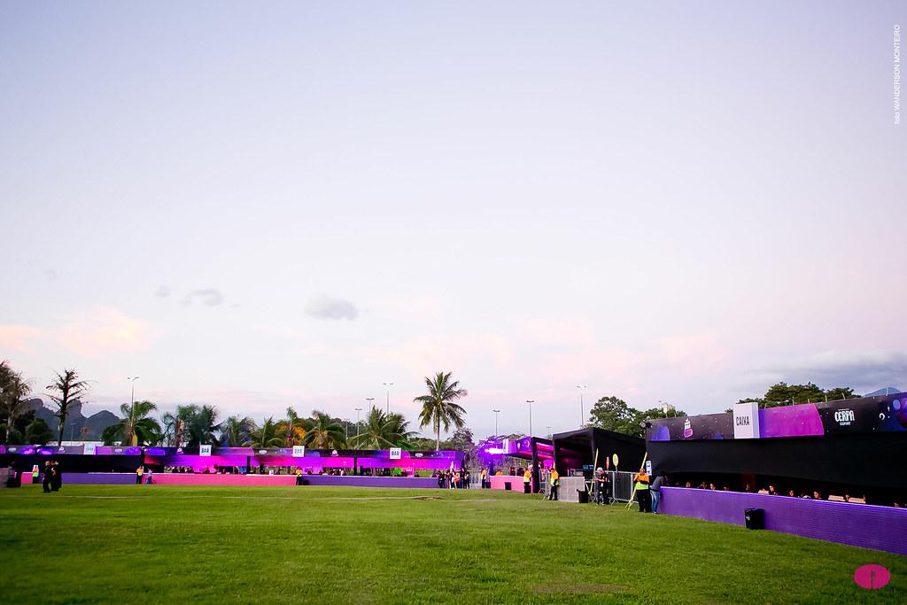 Fotos do evento SÓ TRACK BOA WEEKEND FESTIVAL em