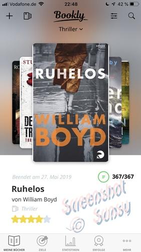 190527 Ruhelos