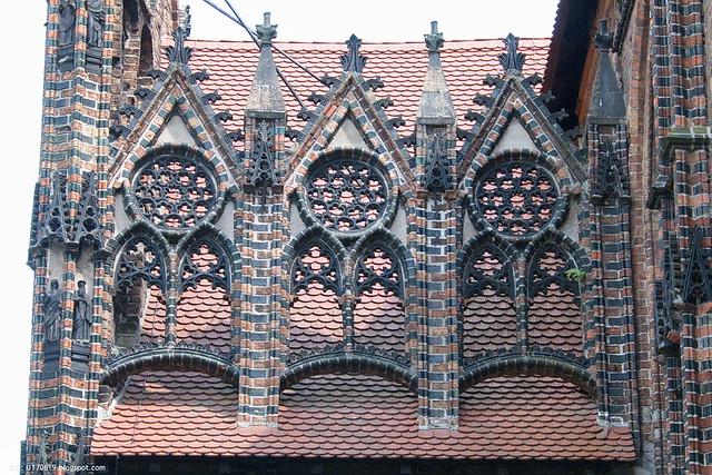 St. Katharinenkirche