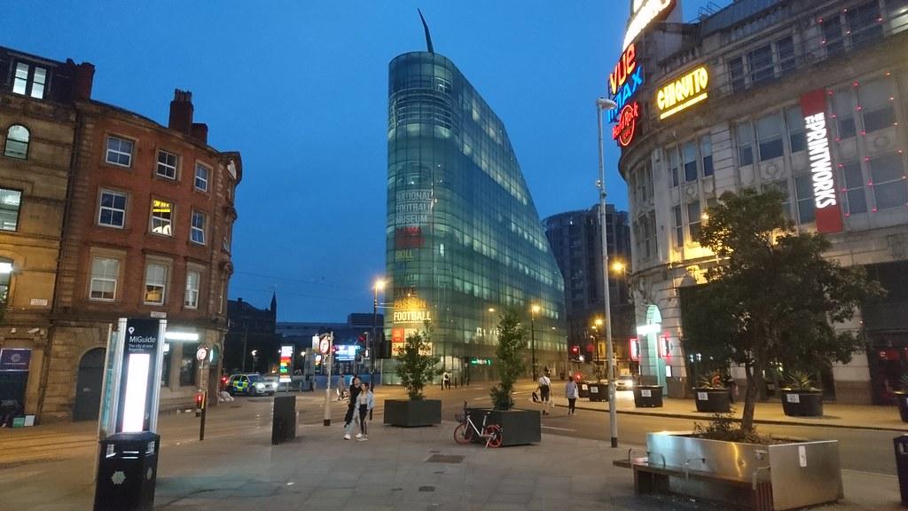 Speed Dating nachten in Manchester Chinese dating sites Verenigd Koninkrijk