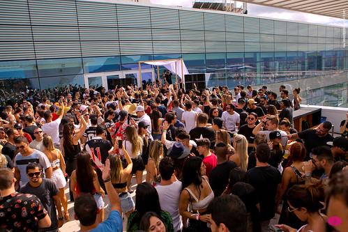 Fotos do evento AFTER SÓ TRACK BOA WEEKEND em