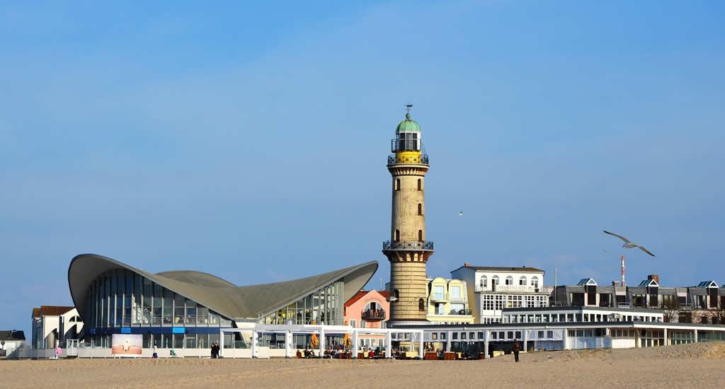 Rostock Warnemünde | Mooistestedentrips.nl