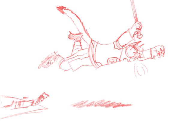 jakeorr-sketch