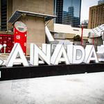 Canada eh!