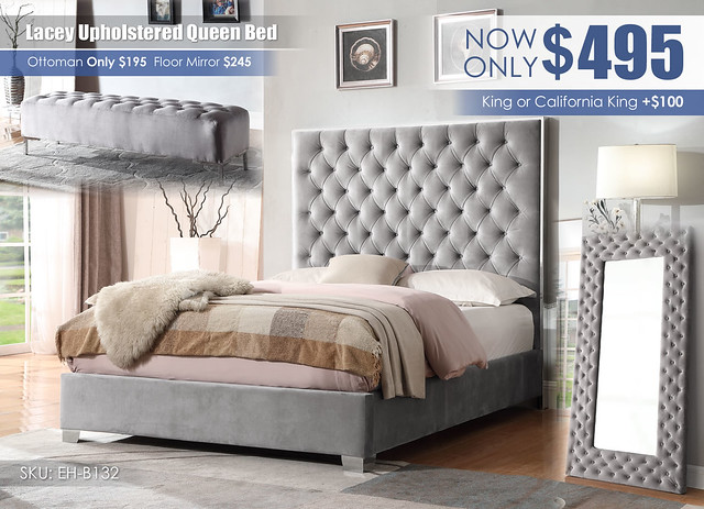 Lacey Upholstered Bed_B132-10-03-K