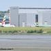 D-AUAR / S7-VEV A320‑251N 8972 Air Seychelles