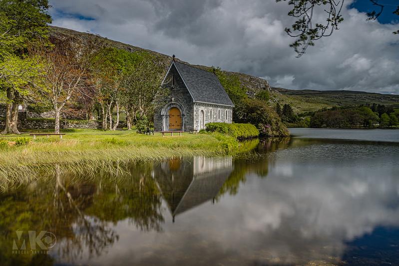 20190528-2019, Hochzeitskapelle, Irland, St. Finbarr's Oratory-004.jpg
