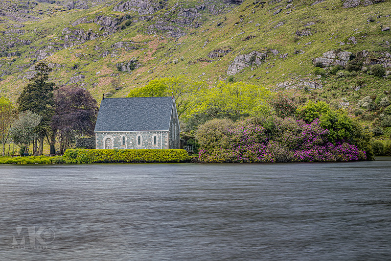 20190528-2019, Hochzeitskapelle, Irland, St. Finbarr's Oratory-009.jpg