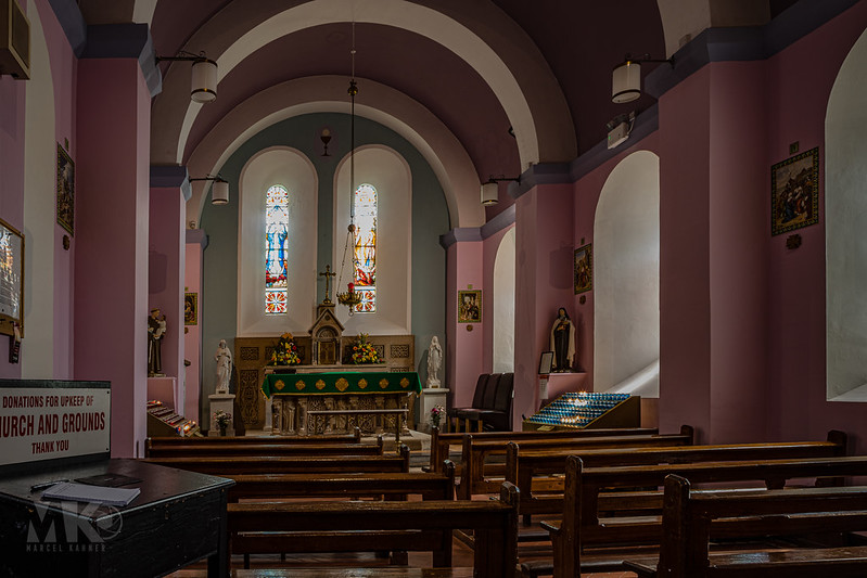 20190528-2019, Hochzeitskapelle, Irland, St. Finbarr's Oratory-005.jpg