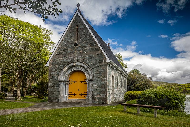 20190528-2019, Hochzeitskapelle, Irland, St. Finbarr's Oratory-006.jpg