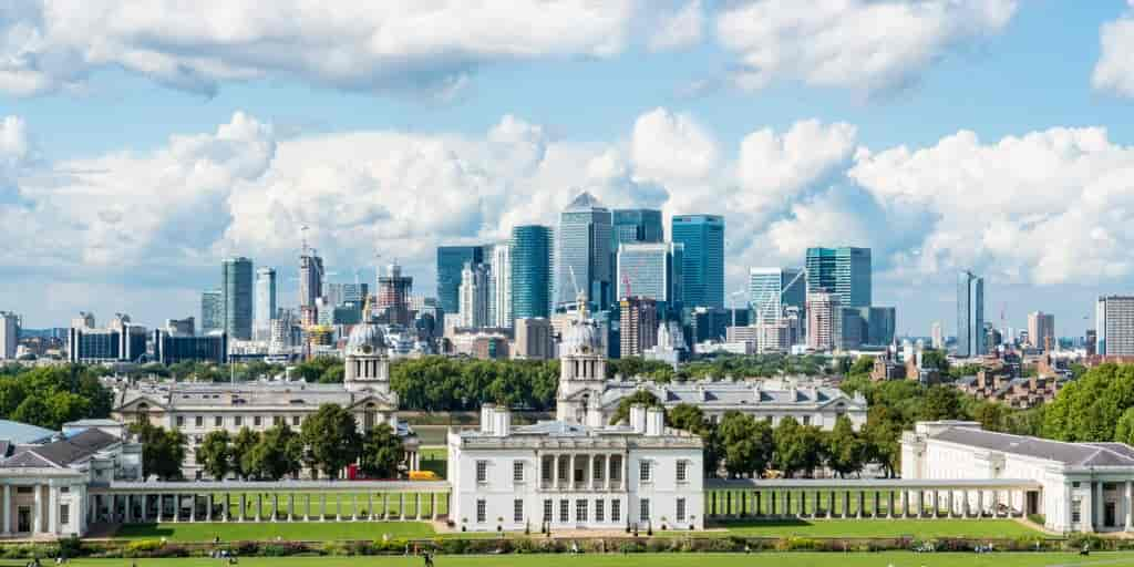 les-grandes-villes-produire-leurs-nuages