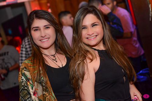 Fotos do evento CHAPELEIRO em Juiz de Fora