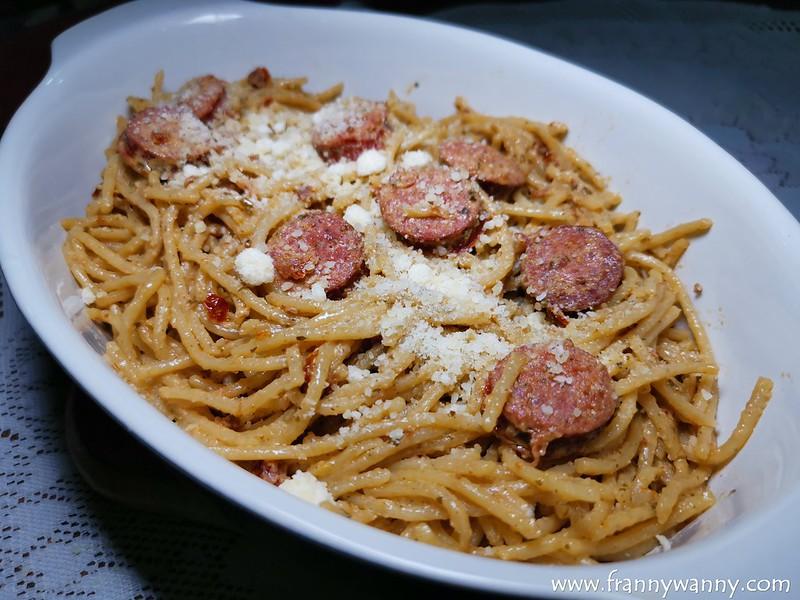 hungarian pasta clara ole 2