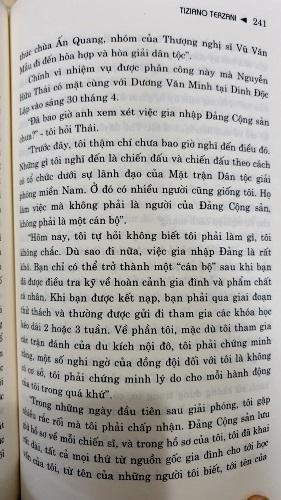 vu_amsat_nguyevanbong02