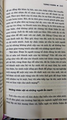 vu_amsat_nguyevanbong04