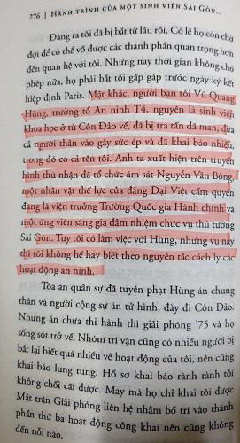 vu_amsat_nguyevanbong05