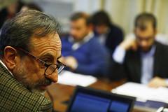 Comisión de Economía
