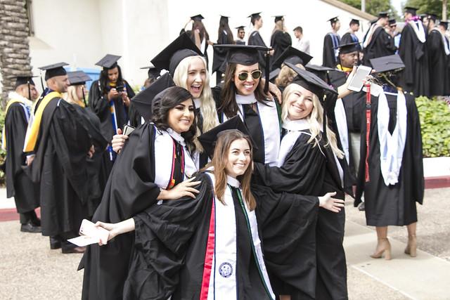Grad School Grads-2019