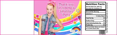 johanna_waterbottlejojosiwa | by Amy Mickey
