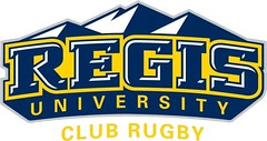 Regis-University-Rugby-logo