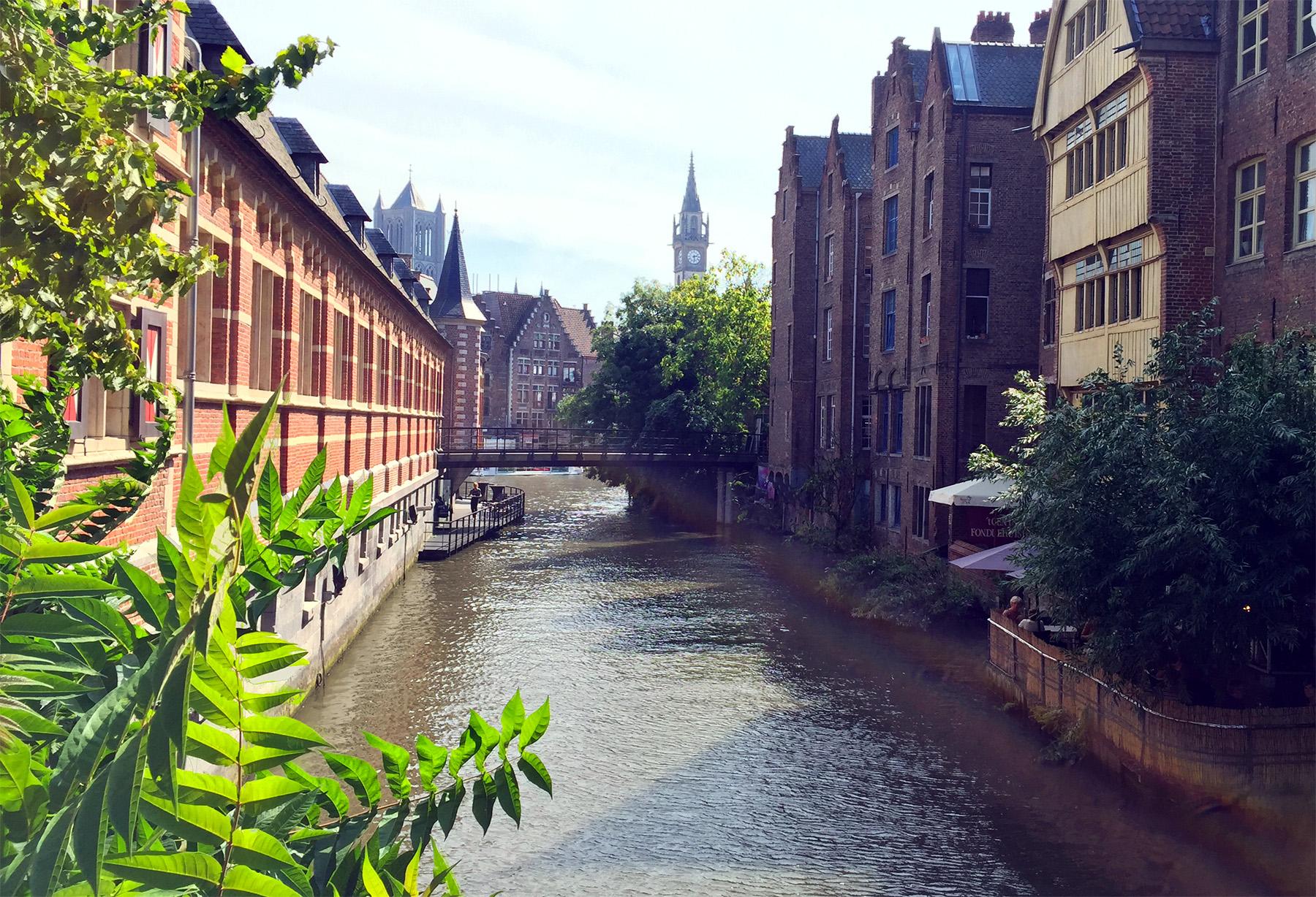 10 COSAS QUE HACER EN GANTE, BÉLGICA 10 cosas que hacer en gante - 47955456987 060fc9ec8d o - 10 cosas que hacer en Gante