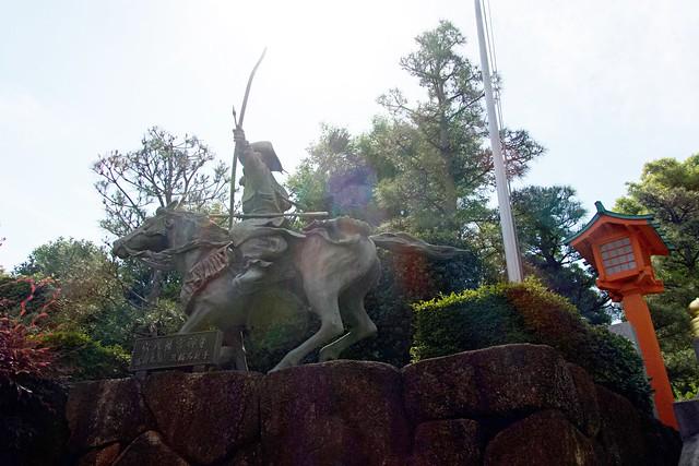 anahachimangu_005