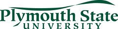 Plymouth-State-University-logo