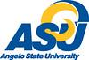 Angelo-State-University