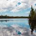 05262019_memorialdaycamping_sgemini_2-0319