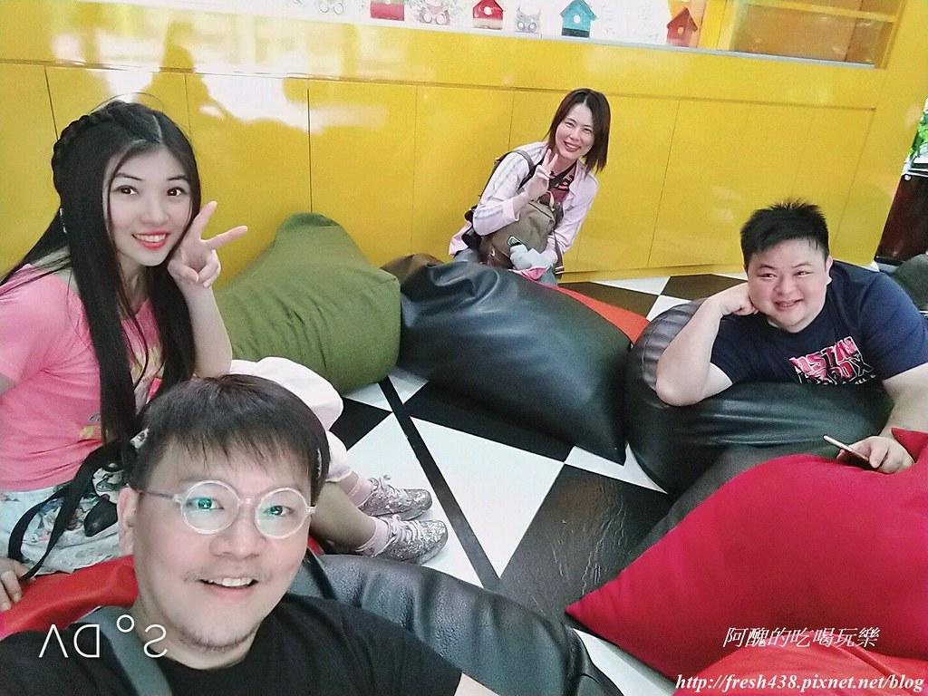20190130 新加坡_190203_0017