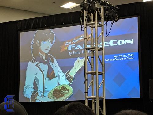 FanimeCon 2019 679