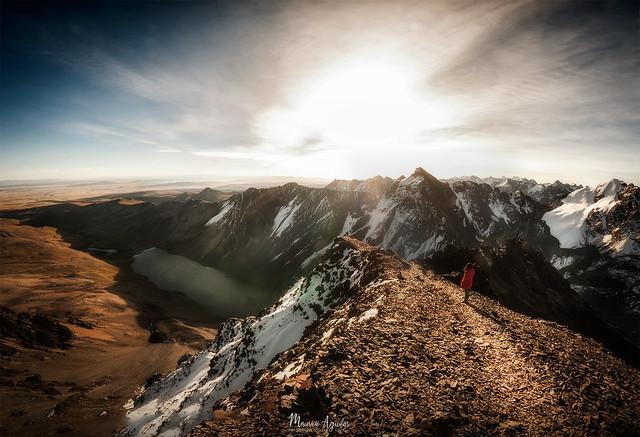 Pico-Austria