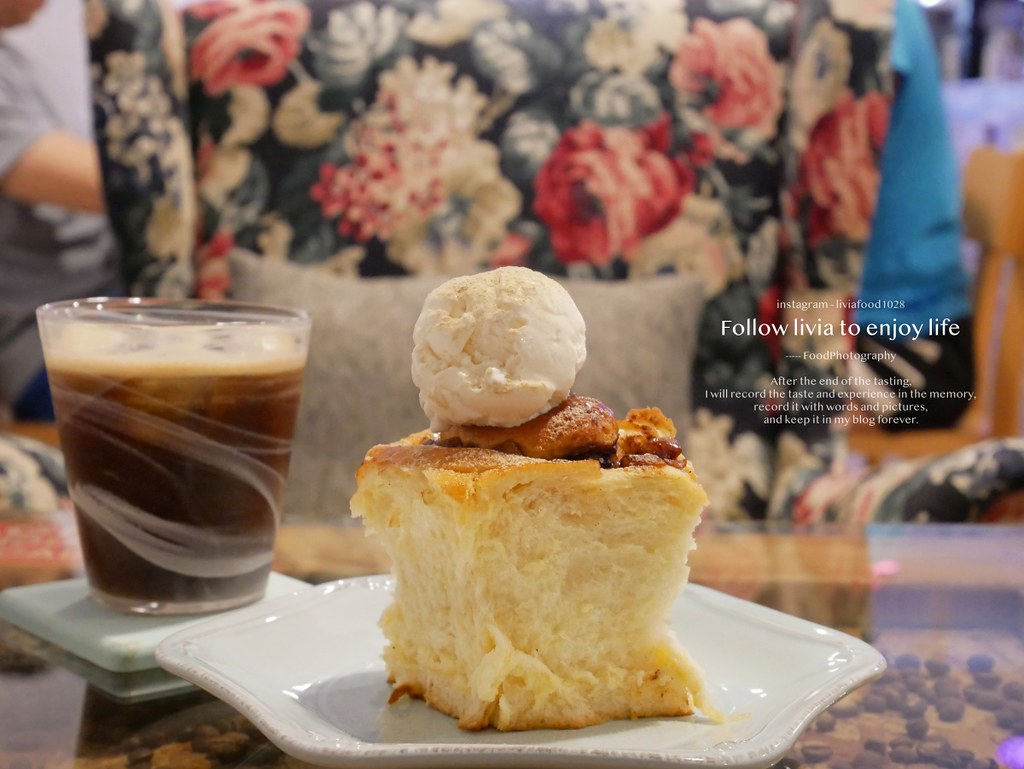 【新竹特色咖啡廳】吉十咖啡 走出獨有的特色 新竹市北區咖啡廳│新竹肉桂捲│專業烘培教室租借