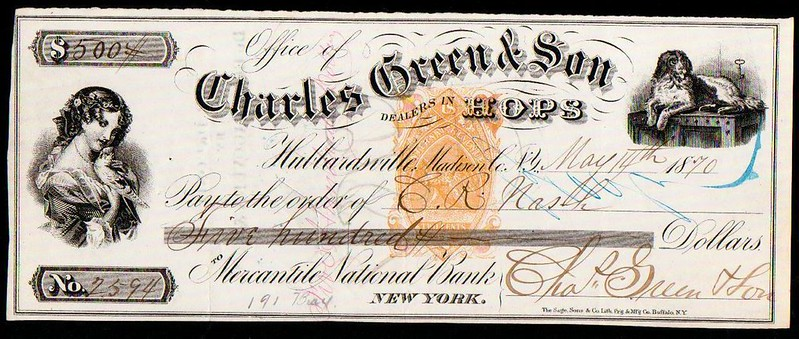 1870-Charles-Green-Son-Hops-New