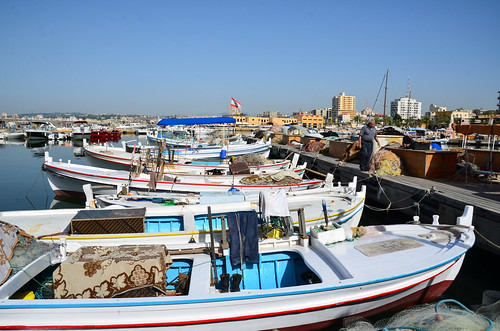 libanon lebanon liban tyre tyrus terugkeer unifil dutchbatt