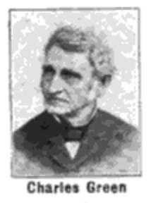 Charles-Green-mini