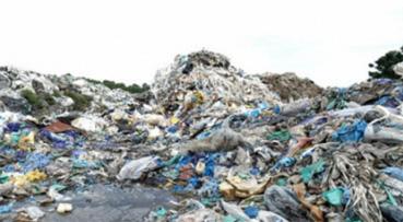 Perak Health Dept to monitor residents' health condition near plastic waste dumpsites