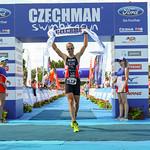 foto: Czechman