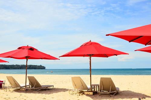 Xana-Beach-Club