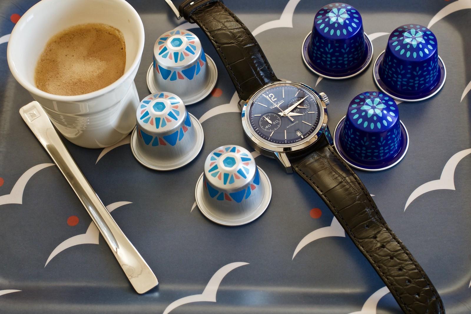 Pause café et montre (toutes marques) - tome III - Page 6 47957395402_e4d9e7bc95_h
