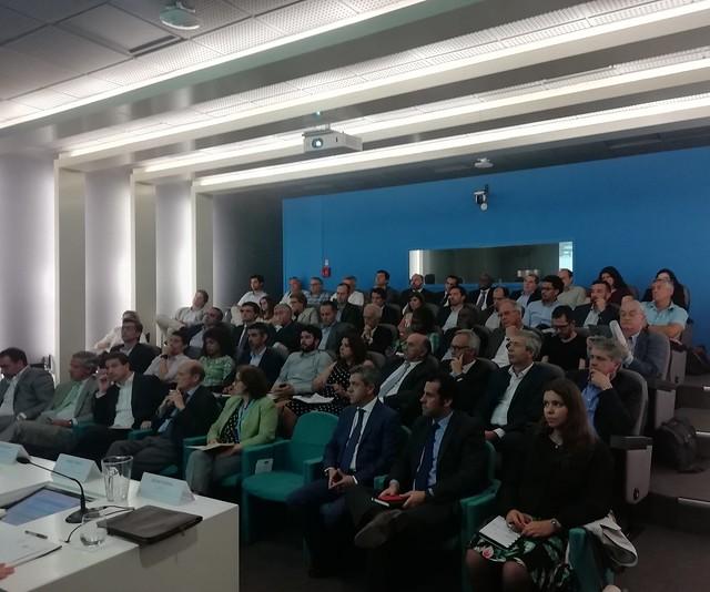 Sessão Informativa Compacto Lusófono 27 Maio