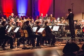 190525-080a Concert