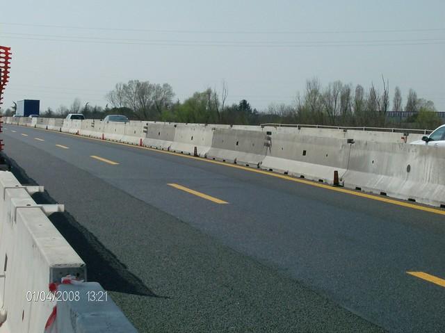 Viadotto SR 53