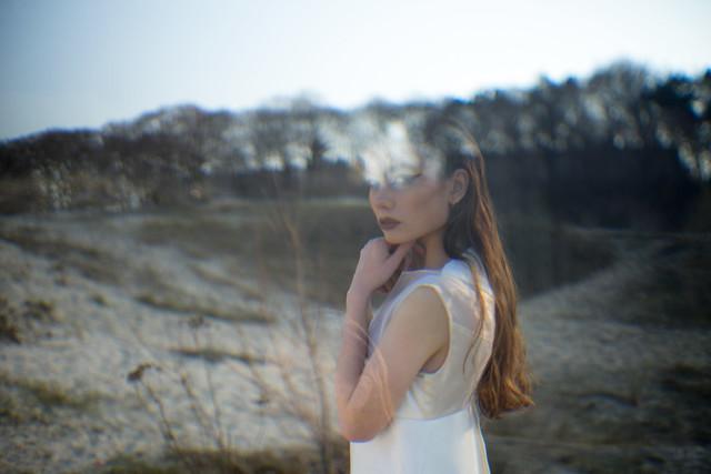 portrait_09078