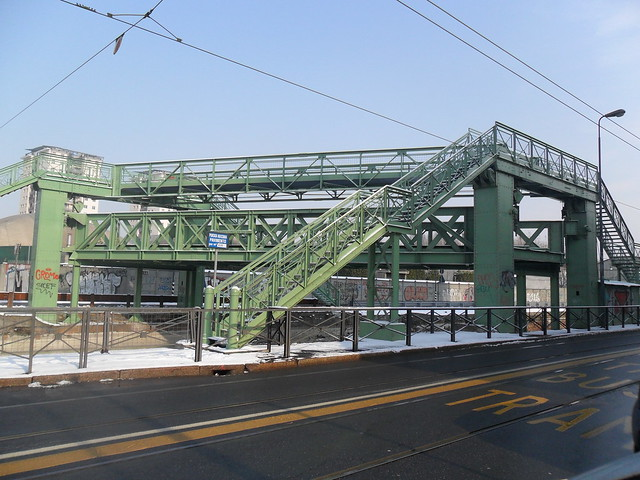 Ponte Richard Ginori