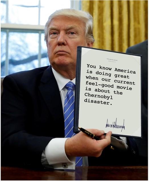 Trump_chernobyl