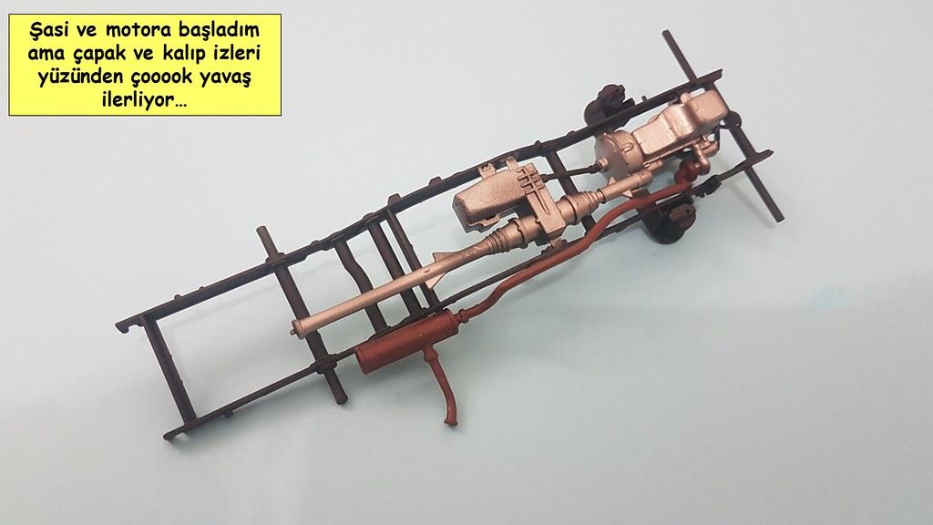 Slayt26