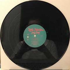 LISETTE MELENDEZ:GOODY GOODY(RECORD SIDE-B)
