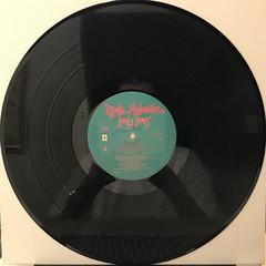 LISETTE MELENDEZ:GOODY GOODY(RECORD SIDE-A)