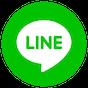 social_line